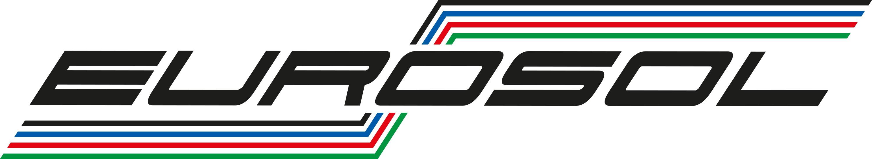 Eurosol Österreich